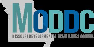 Missouri Developmental Disabiltiies Council