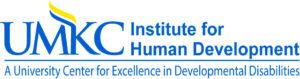 University Kansas City Institute for Human Development